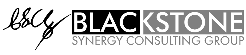 Blackstone Synergy Consulting Group